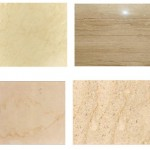 Floriana Italian Marble, Italian marble, Italian marble and granite, Italian marble bangalore, Italian marble bathroom, Italian marble chennai, Italian marble colours, Italian marble companies, Italian marble cost, Italian marble delhi, Italian marble design, Italian marble designs, Italian marble dining table, Italian marble dyna, Italian marble floor designs, Italian marble flooring, Italian marble flooring cost, Italian marble flooring design, Italian marble flooring in india, Italian marble flooring patterns, Italian marble granite, Italian marble images, Italian marble in bangalore, Italian marble in chennai, Italian marble in delhi, Italian marble in hyderabad, Italian marble in india, Italian marble in mumbai, Italian marble manufacturers, Italian marble mumbai, Italian marble names, Italian marble pictures, Italian marble polishing, Italian marble price, Italian marble price in india, Italian marble prices, Italian marble quarry, Italian marble samples, Italian marble silvassa, Italian marble slabs, Italian marble statues, Italian marble suppliers, Italian marble tile, Italian marble tiles, Italian marble types, Italian marble vs indian marble, Italian marbles, Italian stone, Italian stones, Italian tile, Italian tiles, Italian tiles bathroom, Italian tiles company, Italian tiles in india, Italian tiles manufacturers, Italian white marble
