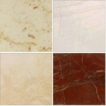 Italian Marble, Italian marble, Italian marble and granite, Italian marble bangalore, Italian marble bathroom, Italian marble chennai, Italian marble colours, Italian marble companies, Italian marble cost, Italian marble delhi, Italian marble design, Italian marble designs, Italian marble dining table, Italian marble dyna, Italian marble floor designs, Italian marble flooring, Italian marble flooring cost, Italian marble flooring design, Italian marble flooring in india, Italian marble flooring patterns, Italian marble granite, Italian marble images, Italian marble in bangalore, Italian marble in chennai, Italian marble in delhi, Italian marble in hyderabad, Italian marble in india, Italian marble in mumbai, Italian marble manufacturers, Italian marble mumbai, Italian marble names, Italian marble pictures, Italian marble polishing, Italian marble price, Italian marble price in india, Italian marble prices, Italian marble quarry, Italian marble samples, Italian marble silvassa, Italian marble slabs, Italian marble statues, Italian marble suppliers, Italian marble tile, Italian marble tiles, Italian marble types, Italian marble vs indian marble, Italian marbles, Italian stone, Italian stones, Italian tile, Italian tiles, Italian tiles bathroom, Italian tiles company, Italian tiles in india, Italian tiles manufacturers, Italian white marble