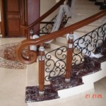 Italian Marble floor design, Italian marble, Italian marble and granite, Italian marble bangalore, Italian marble bathroom, Italian marble chennai, Italian marble colours, Italian marble companies, Italian marble cost, Italian marble delhi, Italian marble design, Italian marble designs, Italian marble dining table, Italian marble dyna, Italian marble floor designs, Italian marble flooring, Italian marble flooring cost, Italian marble flooring design, Italian marble flooring in india, Italian marble flooring patterns, Italian marble granite, Italian marble images, Italian marble in bangalore, Italian marble in chennai, Italian marble in delhi, Italian marble in hyderabad, Italian marble in india, Italian marble in mumbai, Italian marble manufacturers, Italian marble mumbai, Italian marble names, Italian marble pictures, Italian marble polishing, Italian marble price, Italian marble price in india, Italian marble prices, Italian marble quarry, Italian marble samples, Italian marble silvassa, Italian marble slabs, Italian marble statues, Italian marble suppliers, Italian marble tile, Italian marble tiles, Italian marble types, Italian marble vs indian marble, Italian marbles, Italian stone, Italian stones, Italian tile, Italian tiles, Italian tiles bathroom, Italian tiles company, Italian tiles in india, Italian tiles manufacturers, Italian white marble