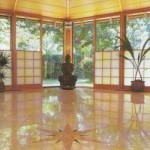 Italian Marble Flooring, Italian marble, Italian marble and granite, Italian marble bangalore, Italian marble bathroom, Italian marble chennai, Italian marble colours, Italian marble companies, Italian marble cost, Italian marble delhi, Italian marble design, Italian marble designs, Italian marble dining table, Italian marble dyna, Italian marble floor designs, Italian marble flooring, Italian marble flooring cost, Italian marble flooring design, Italian marble flooring in india, Italian marble flooring patterns, Italian marble granite, Italian marble images, Italian marble in bangalore, Italian marble in chennai, Italian marble in delhi, Italian marble in hyderabad, Italian marble in india, Italian marble in mumbai, Italian marble manufacturers, Italian marble mumbai, Italian marble names, Italian marble pictures, Italian marble polishing, Italian marble price, Italian marble price in india, Italian marble prices, Italian marble quarry, Italian marble samples, Italian marble silvassa, Italian marble slabs, Italian marble statues, Italian marble suppliers, Italian marble tile, Italian marble tiles, Italian marble types, Italian marble vs indian marble, Italian marbles, Italian stone, Italian stones, Italian tile, Italian tiles, Italian tiles bathroom, Italian tiles company, Italian tiles in india, Italian tiles manufacturers, Italian white marble