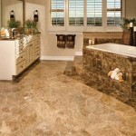 Italian Marble Flooring design , Italian marble, Italian marble and granite, Italian marble bangalore, Italian marble bathroom, Italian marble chennai, Italian marble colours, Italian marble companies, Italian marble cost, Italian marble delhi, Italian marble design, Italian marble designs, Italian marble dining table, Italian marble dyna, Italian marble floor designs, Italian marble flooring, Italian marble flooring cost, Italian marble flooring design, Italian marble flooring in india, Italian marble flooring patterns, Italian marble granite, Italian marble images, Italian marble in bangalore, Italian marble in chennai, Italian marble in delhi, Italian marble in hyderabad, Italian marble in india, Italian marble in mumbai, Italian marble manufacturers, Italian marble mumbai, Italian marble names, Italian marble pictures, Italian marble polishing, Italian marble price, Italian marble price in india, Italian marble prices, Italian marble quarry, Italian marble samples, Italian marble silvassa, Italian marble slabs, Italian marble statues, Italian marble suppliers, Italian marble tile, Italian marble tiles, Italian marble types, Italian marble vs indian marble, Italian marbles, Italian stone, Italian stones, Italian tile, Italian tiles, Italian tiles bathroom, Italian tiles company, Italian tiles in india, Italian tiles manufacturers, Italian white marble