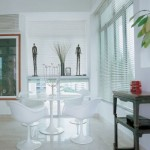Italian White Marble flooring, Italian marble, Italian marble and granite, Italian marble bangalore, Italian marble bathroom, Italian marble chennai, Italian marble colours, Italian marble companies, Italian marble cost, Italian marble delhi, Italian marble design, Italian marble designs, Italian marble dining table, Italian marble dyna, Italian marble floor designs, Italian marble flooring, Italian marble flooring cost, Italian marble flooring design, Italian marble flooring in india, Italian marble flooring patterns, Italian marble granite, Italian marble images, Italian marble in bangalore, Italian marble in chennai, Italian marble in delhi, Italian marble in hyderabad, Italian marble in india, Italian marble in mumbai, Italian marble manufacturers, Italian marble mumbai, Italian marble names, Italian marble pictures, Italian marble polishing, Italian marble price, Italian marble price in india, Italian marble prices, Italian marble quarry, Italian marble samples, Italian marble silvassa, Italian marble slabs, Italian marble statues, Italian marble suppliers, Italian marble tile, Italian marble tiles, Italian marble types, Italian marble vs indian marble, Italian marbles, Italian stone, Italian stones, Italian tile, Italian tiles, Italian tiles bathroom, Italian tiles company, Italian tiles in india, Italian tiles manufacturers, Italian white marble