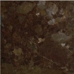 Angora Brown Granite